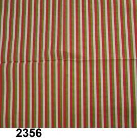 Пачка_2356 Узор.Красно-зелено-белая полоса