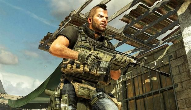 Cod Modern Warfare 2 Remastered Ships Without Multiplayer