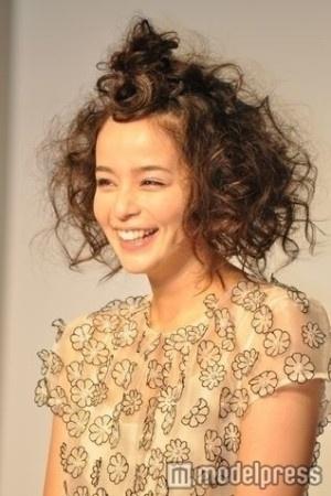 Kato Rosa, model/actress