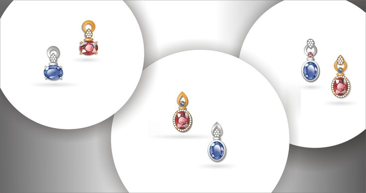 (email:632002261@qq.com 。。If you want some jewelry design drawings)