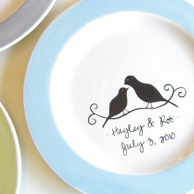 pottery gift ideas for anniversary