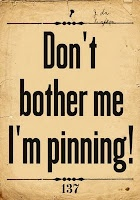 am I clear???!!The Doors, Laugh, Quotes, Social Media, I M Pin, Funny, Pinterest, True Stories, Salts Dough