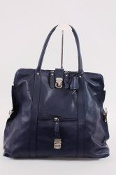 #Collection #Bags #Woman in leather  sale up to 50% visit our site www.francescomilano.com