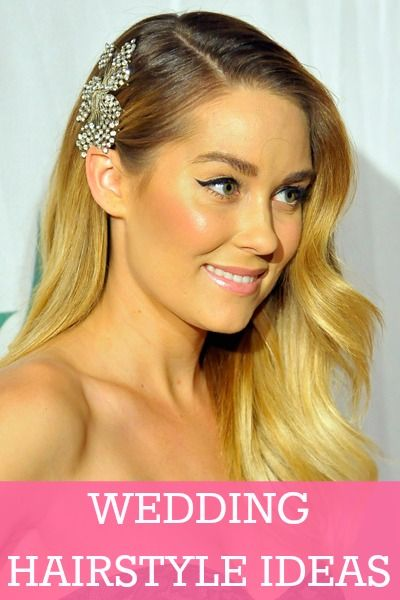 5 amazing celebrity wedding hairstyle predictions