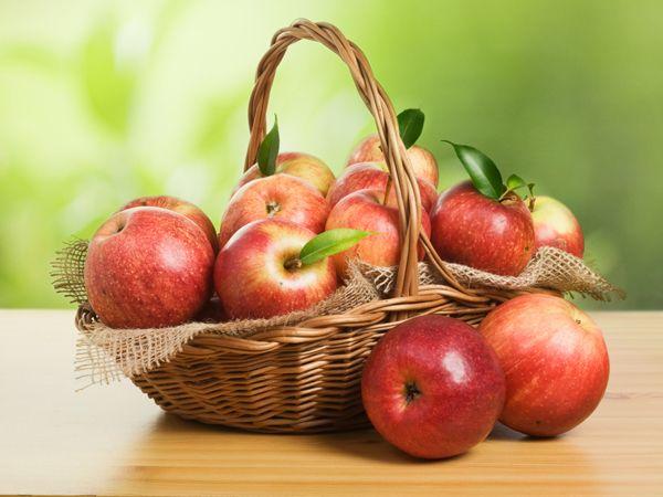 Apple Pie, un Dulce legado