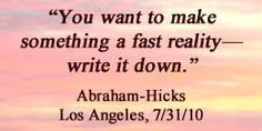 eb77864792ab11f2e1577f5395196558--law-of-attraction-quotes-hicks-law-of-attraction.jpg