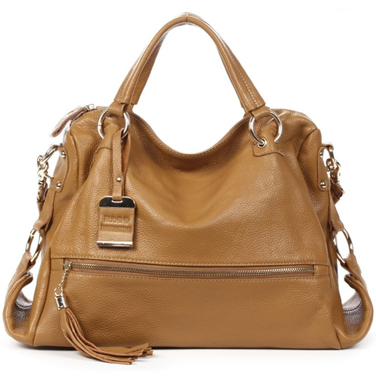 New women Designer handbag:  Postbag, Designer Handbags, Fashion Bags, Design Handbags, Leather Shoulder Bags, Leather Handbags, 2 54 Cm Colors, Handbags Women, Handbags Straps