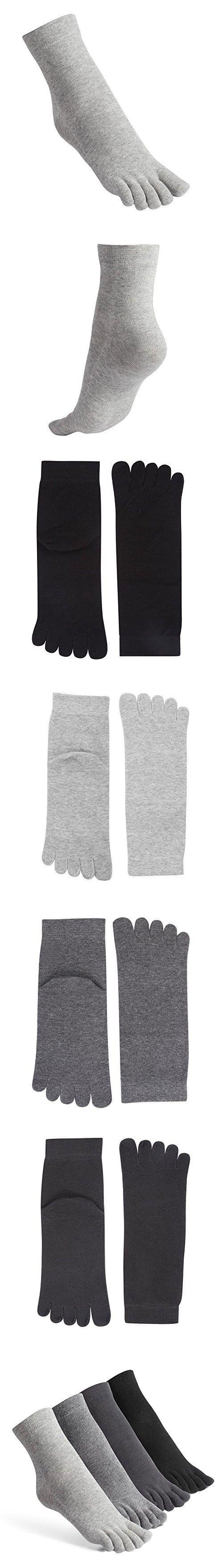 72 besten toe socks Bilder auf Pinterest | Zehensocken, Strumpfhosen ...