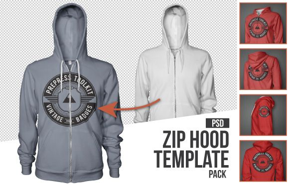 10 Must Have Mockup Templates For T Shirt And Apparel Design The Men S Collection Hoodie Mockup Apparel Design Shirt Template
