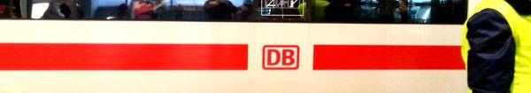 BahnCard 25  steigt heute noch jemand ohne die Mutter aller Rabatte in den Zug? Eine Übersicht der BahnCard Angebote #urlaub #reisen