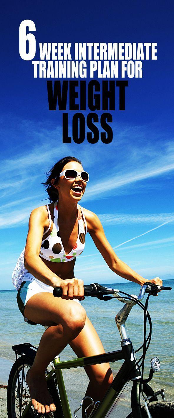 La subasta pampa orbera weight loss off with