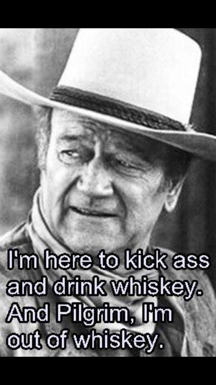 John Wayne Quote Life Is Hard 36 Best John Wayne Quotes & More Images On Pinterest  John Wayne
