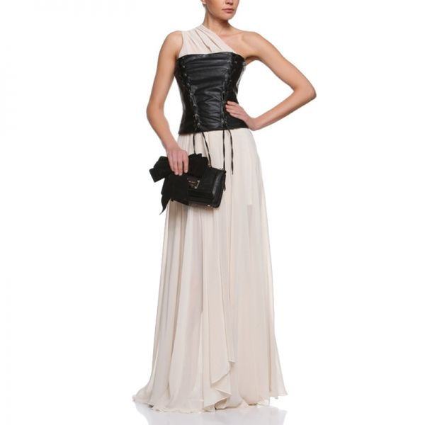 Abito Lussuria http://shop.mangano.com/product.php?id_product=17244