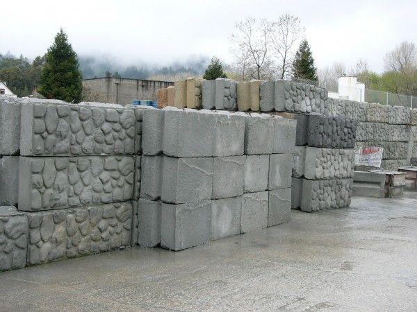 building driveway bridge | Santa Cruz concrete delivery | Santa Cruz Construction Guild