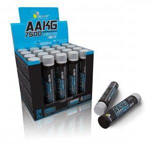 http://sklep.strefamocy.pl/493-1213-thickbox_default/olimp-aakg-7500-mg-25-ml.jpg