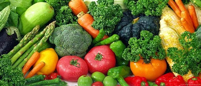 What are the Benefits of Antioxidants