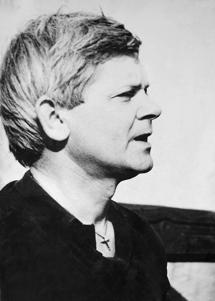 """my life should come full circle close like a well-built sonata but now I see clearly just before the coda the broken chords badly set colors and words the din of dissonance the tongues of chaos"" ~Zbigniew Herbert"
