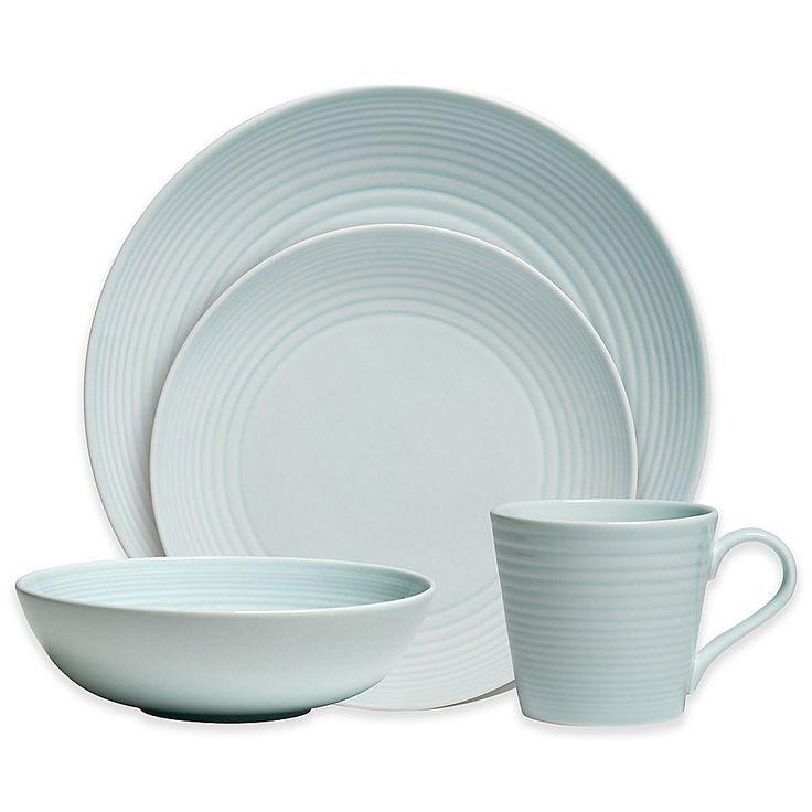 Royal Doulton Maze Art Deco In 2020 Dinnerware Sets Contemporary Dinnerware Dinnerware Set