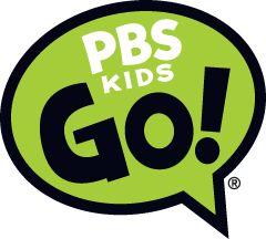 Grandchildren + PBS DVD = Family Movie Time! #PBS #WildKratts #WordGirl #DVD
