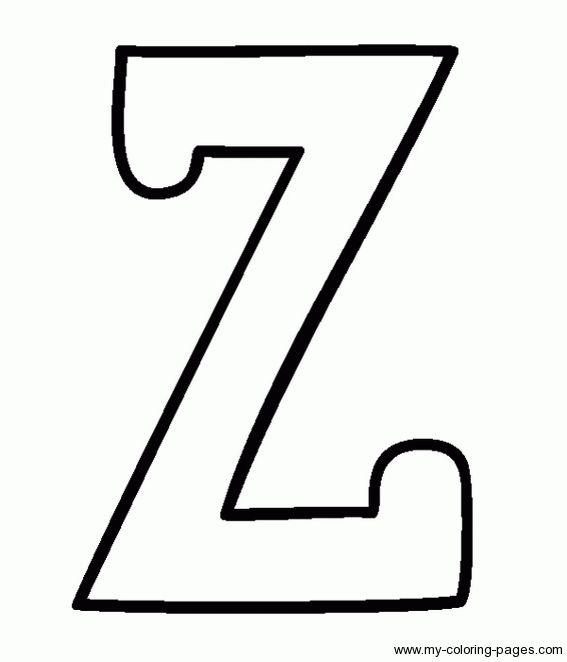 eb77e81a0dca4ac36cd0c267549520a5--alphabet-fonts-big-letters Quilting Applique Letters Templates on