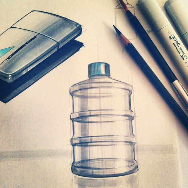 Leandro Trovati @ltrovati Sketch-It Produto!Instagram photo | Websta (Webstagram)