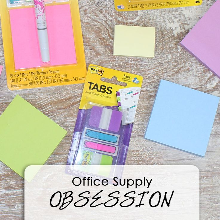 198 best stylish office supplies images on pinterest for Trendy office supplies
