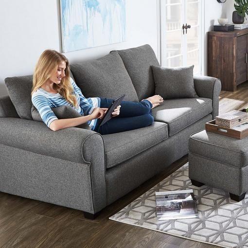 Sofa Cover Buy uBritney u Sofa Online u Reviews
