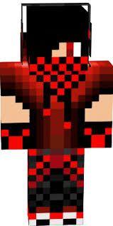 Slikovni rezultat za minecraft skins boy