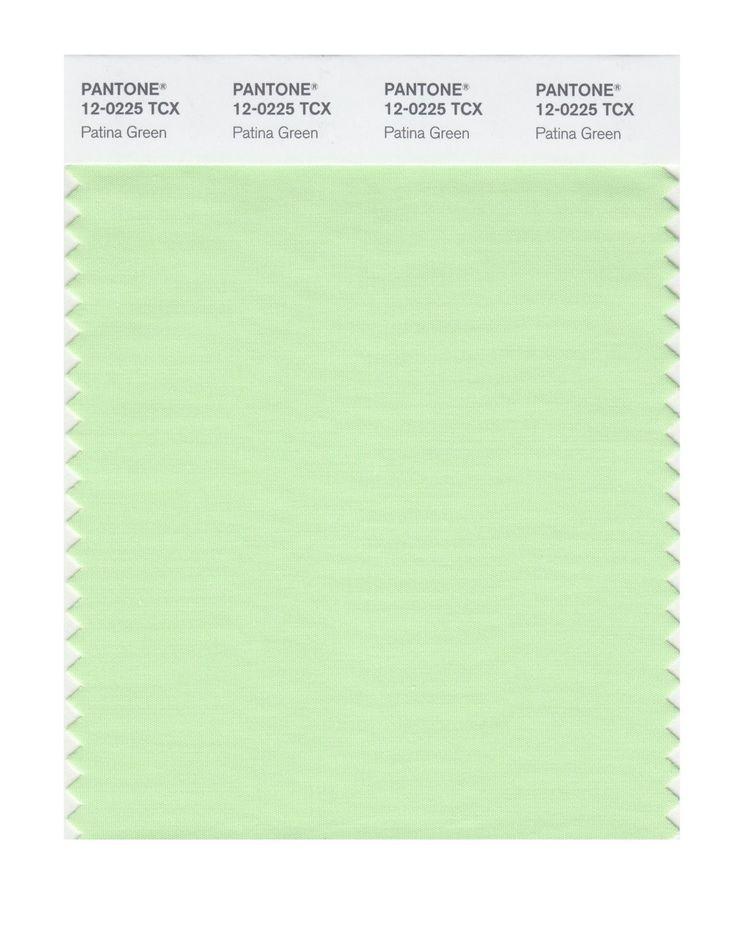 33 best c ladon pantone images on pinterest colour Sage green pantone