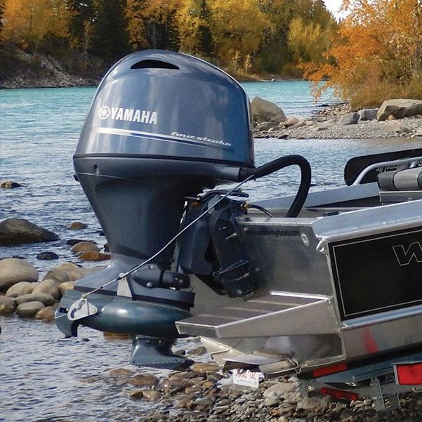 150 40 Hp Jet Drive Outboard Motors Yamaha Outboards In 2020 Jet Boats Outboard Utility Boat