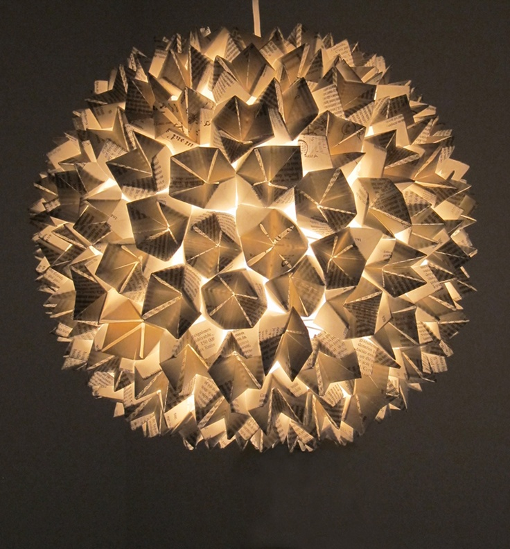 Home Made Lamps 13 best homemade lamps!!! images on pinterest | homemade lamps