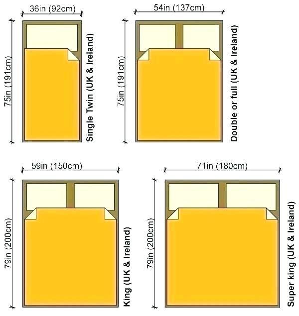 Queen Bed Length Australia Queen Size Sofa Bed Queen Size Bed Frames Bed Length