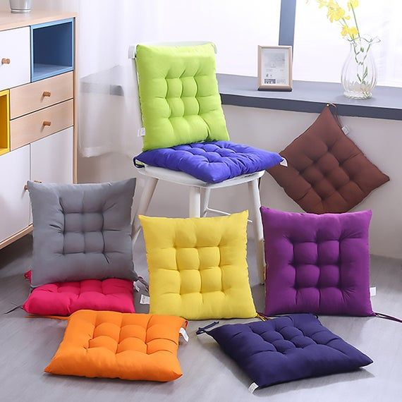 This Item Is Unavailable Etsy In 2020 Chair Cushions Dining Chair Cushions Indoor Chairs