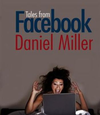 Tales From Facebook PDF