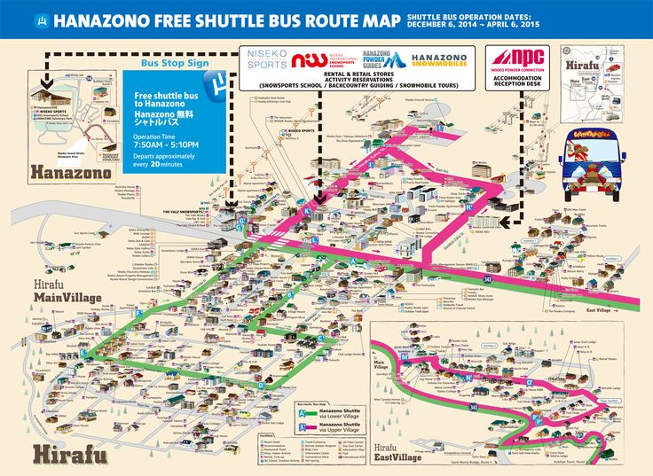 78 Ideas About Bus Route Map On Pinterest