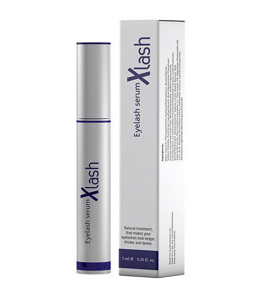 Xlash-Eyelash-Serum-510x600.jpg (510×600)