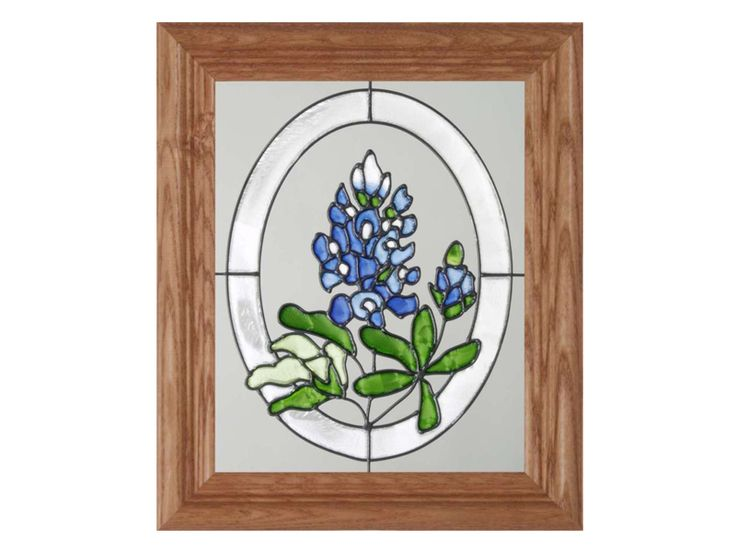 39 Best Images About Stain Glass Art On Pinterest Glass