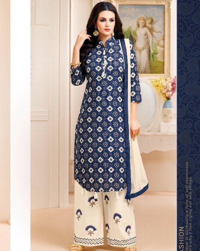 732c1d8de9 Ethnic Wear, Bollywood Designer Replica, Plus Size Salwar Kameez,  Ready-Made Collection, Sarees, Salwar Kameez, Dupatta, Ready To Ship,  Exclusive, ...