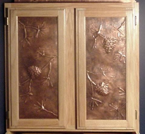 wood kitchen cabinets kitchen cabinet doors door panels door design