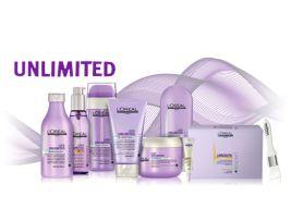 SERIE EXPERT - L'Oréal Professionnel Pro Only