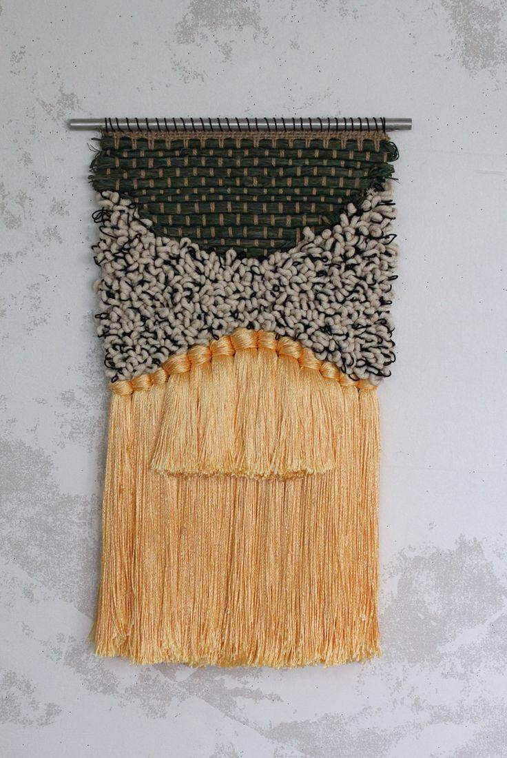Shining Willow Weaving