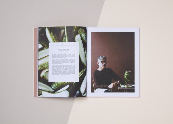 Kinfolk_Issue Ten