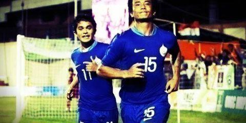 Debate: Has Sunil Chhetri surpassed Bhaichung Bhutia as a footballer?