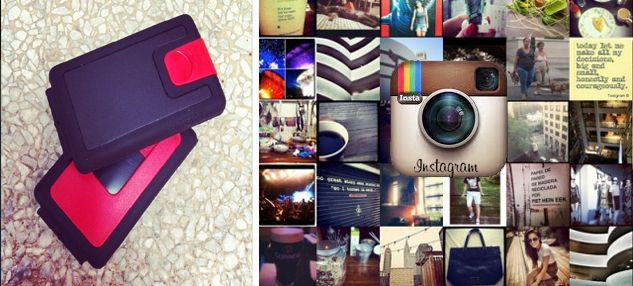 Welcome to our # Instagram - Lockbox sports wallet