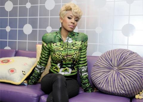 woman to woman keyshia cole ft ashanti free mp3
