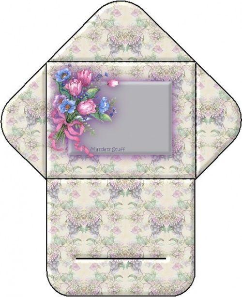enveloppes imprimer les cr as de fatna endroits visiter pinterest. Black Bedroom Furniture Sets. Home Design Ideas
