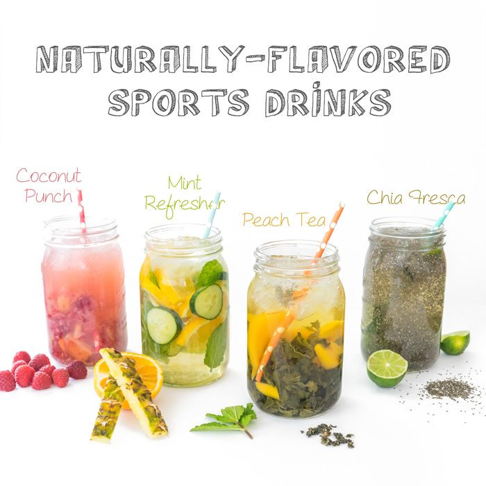market for energy drinks sports drinks Rockville, md, may 16, 2017 /prnewswire/ -- over the past five years, the us retail market for energy and sports drinks expanded in vigorous fashion culminating in.