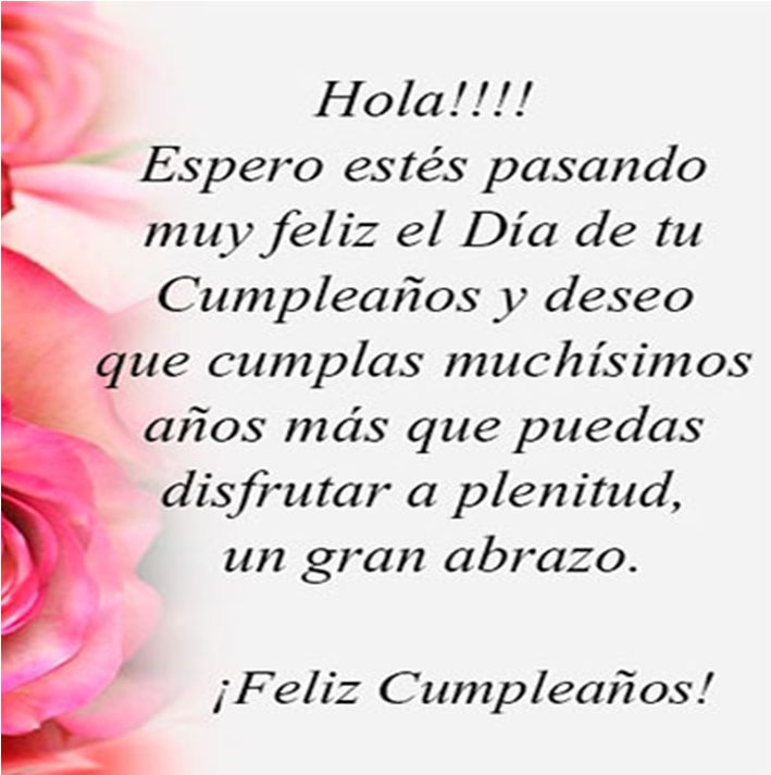 Lyric cumpleaños feliz lyrics : 225 best FELIZ ANIVERSARIO images on Pinterest | Happy anniversary ...
