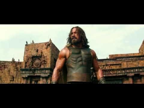 ☀Voir☀ Hercule Streaming Film en Entier VF Gratuit