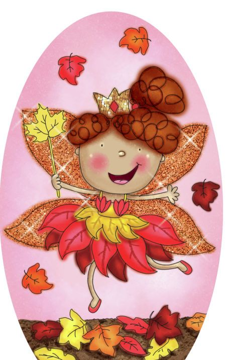 Helen Poole - autumn fairy.jpg